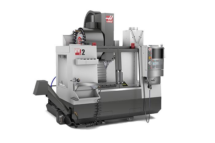 Haas-VM2-700px