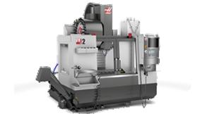 HDDSM-Haas-VM2-300