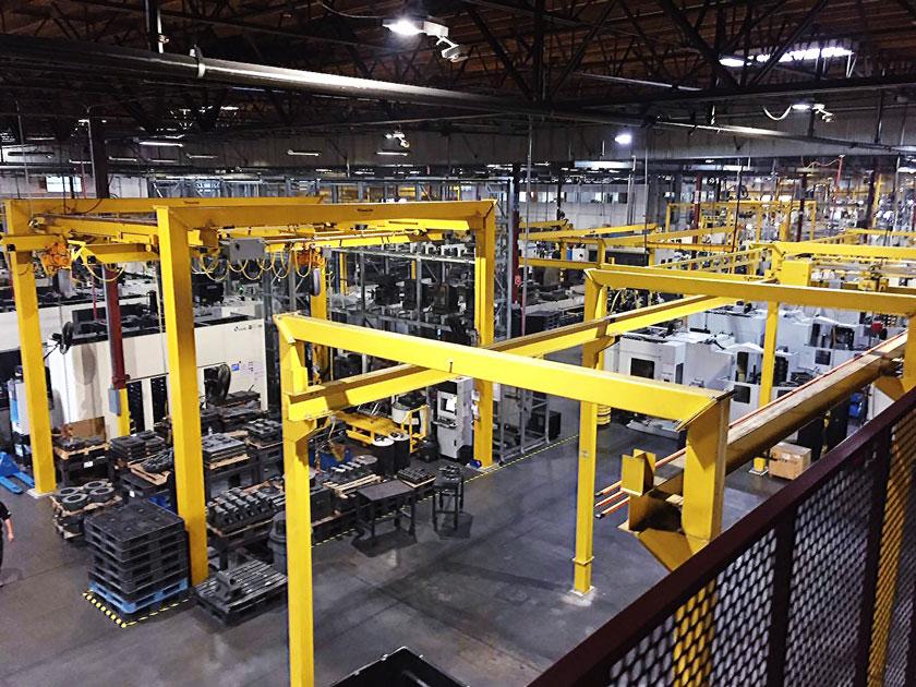 haas-factory