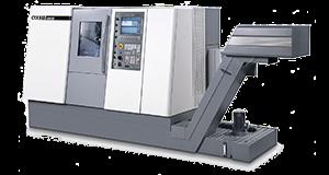DMG-CTX-310eco